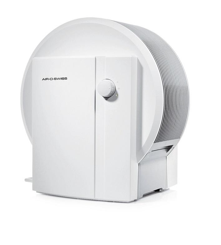 Биотуалет Thetford Porta Potti Excellence Electric White (Нижний бак 21л верхний бак 15л электрический насос индикатор заполнения)